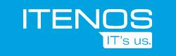 Logo Itenos