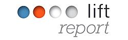 Logo Lift Report