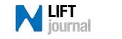 Logo Lift Journal